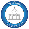 Pearl River School District