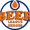 Beer League Heroes