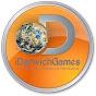 iDarwichGames