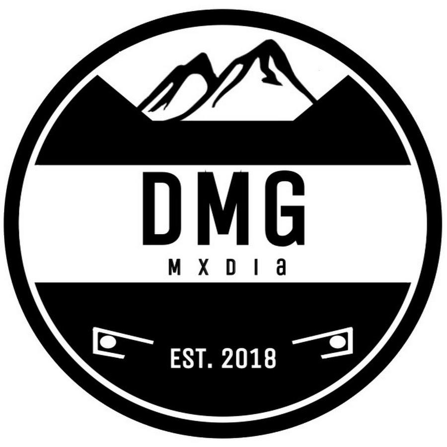DMG Reviews