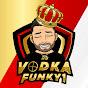 VodkaFunky TV