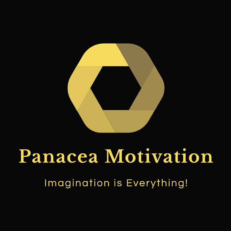 Panacea motivation (panacea-motivation)