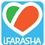 iFARASHA - التربية الذكية