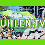 HTC UHLENHORST