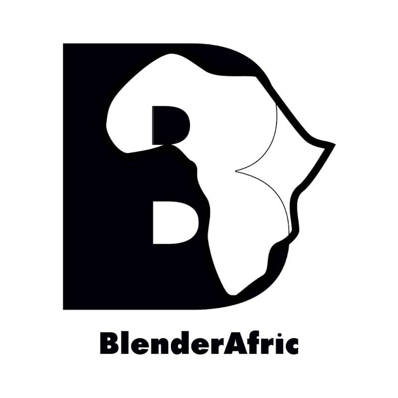 BlenderAfric (blenderafric)