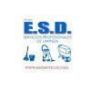 Grupo ESD