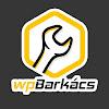wpBarkács - WordPress minden szinten