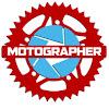 MotoGrapher