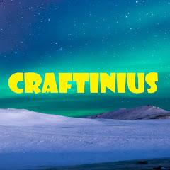 Craftinius