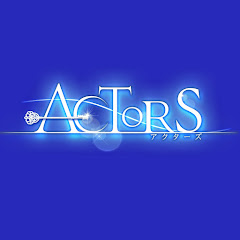 ACTORS公式チャンネル