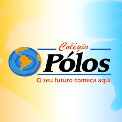 Colégio Pólos