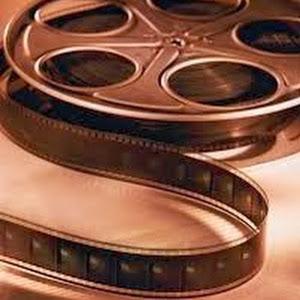 Phim Việt Nam cũ (Channel 2 - Nhatbun91)