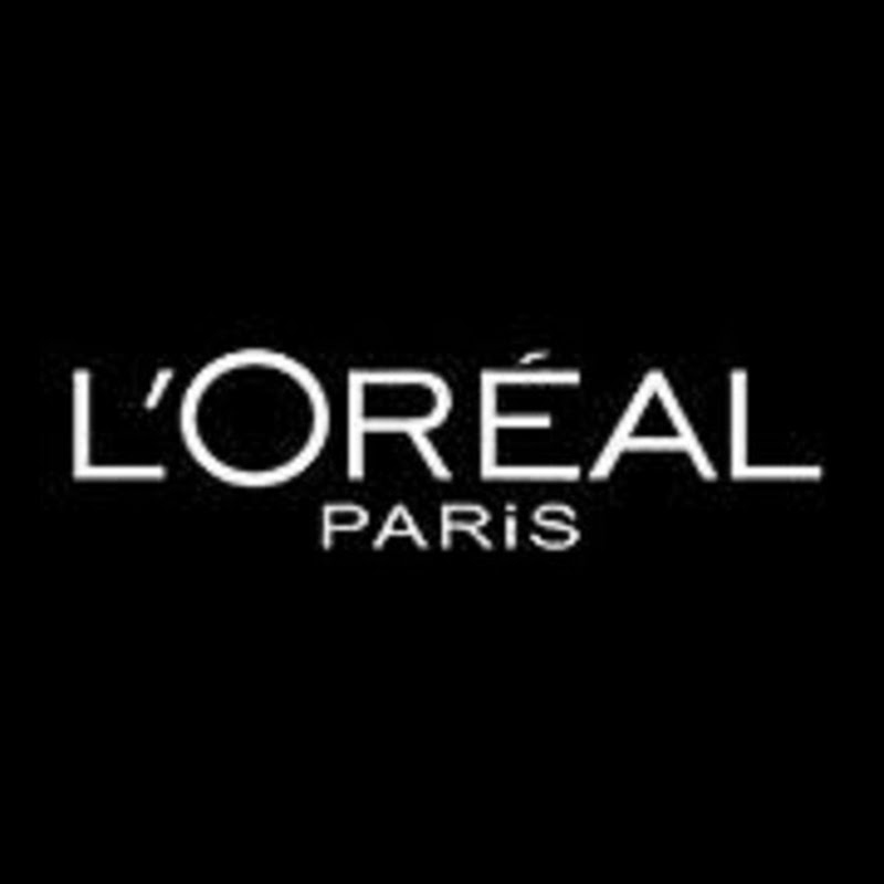 L'Oréal Paris Ukraine