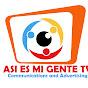 ASI ES MI GENTE TV