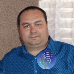 Артём Бутримов / бизнес BEFREE