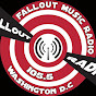FalloutMusicChannel
