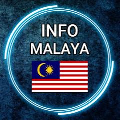 INFO MALAYA
