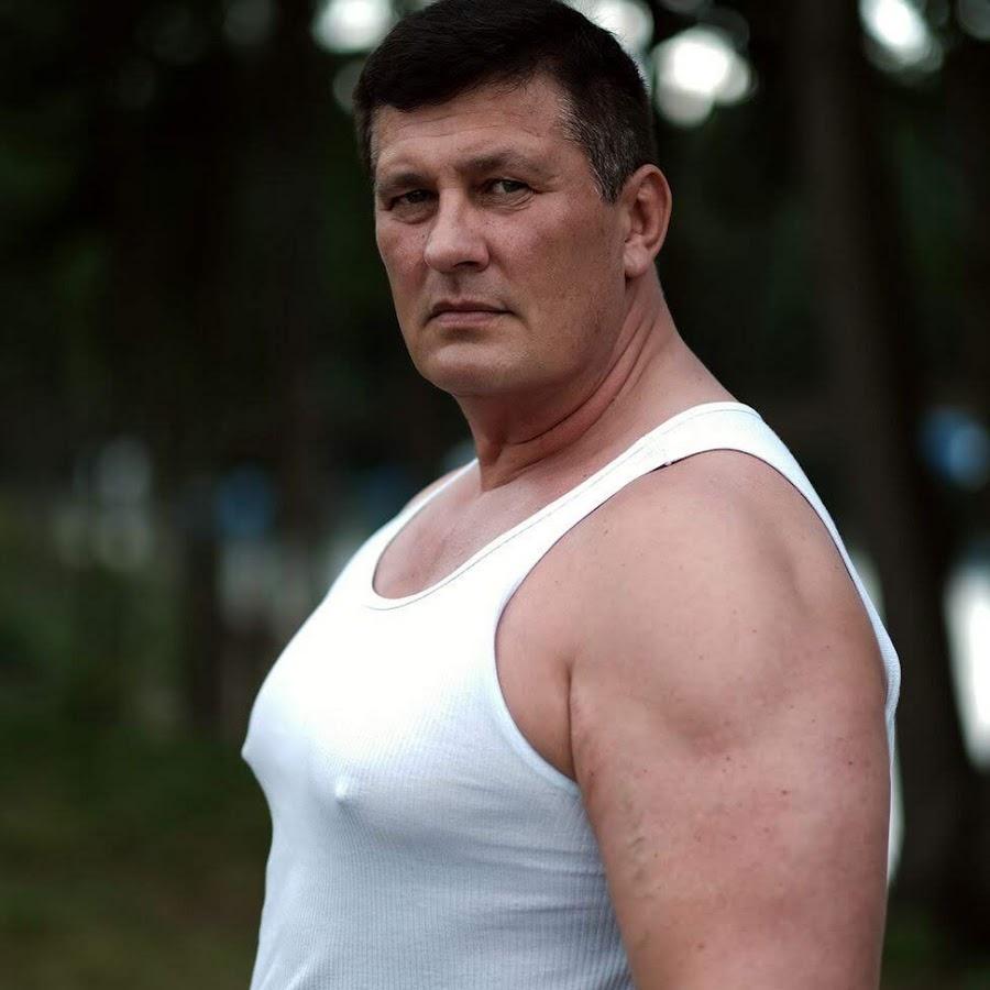 Ivan Jurcevic