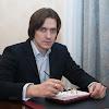 Дмитрий Корнилов