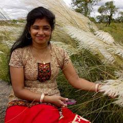 Tirtha Thakur Amra Sobai production