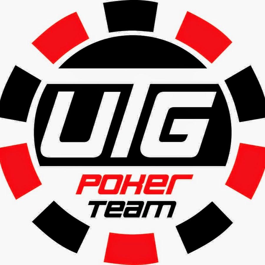 Utg Poker