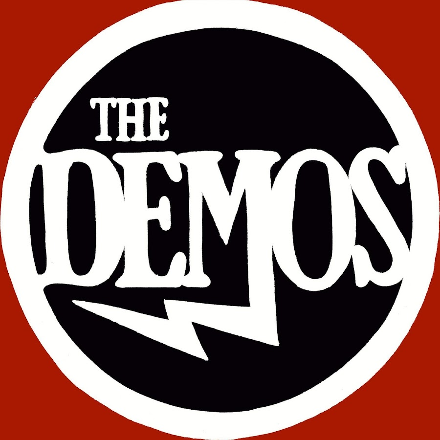 The – Demo