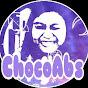Choco Abs