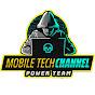 Mobile Tech Channel