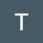 The Flash Universe - Youtube