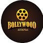 Bollywood Status