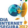 DiaInternetSegura