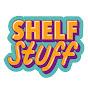 Shelf Stuff