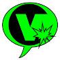 Comic Vantage