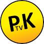 PK TV
