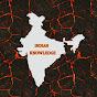INDIAN KNOWLEDGE: ഭാരത വിജ്ഞാനം - Youtube