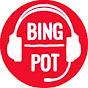 BingPot (bingpot)