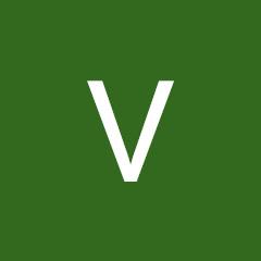 DJ VINOD UT KING