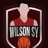 Wilson Sy