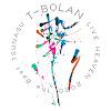 T-BOLAN YouTube