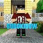 Subokidow LB
