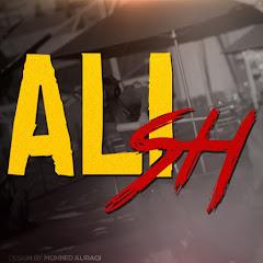 Ali Sh