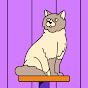 Sağlıklı TV