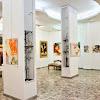 Galleria d'Arte Edarcom Europa