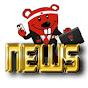 El Castor Network News
