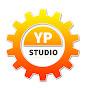YP-STUDIO