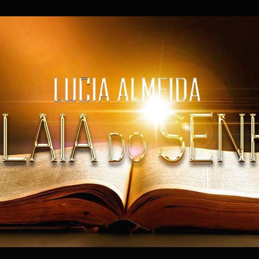 Atalaia De Yeshua - YouTube