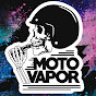 MotoVapor