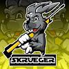 Skrueger Gaming