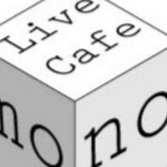 LiveCafe mono高田馬場