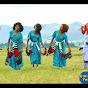 EthioVEVO1 Ethiopia Official
